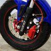 XE DAP DIEN 133S BLUERA BIKE 06 100x100 - Xe đạp điện Bluera 133S