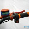 XE DAP DIEN 133S BLUERA BIKE 07 100x100 - Xe đạp điện Bluera 133S