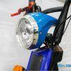 XE DAP DIEN 133S BLUERA BIKE 09 100x100 - Xe đạp điện Bluera 133S