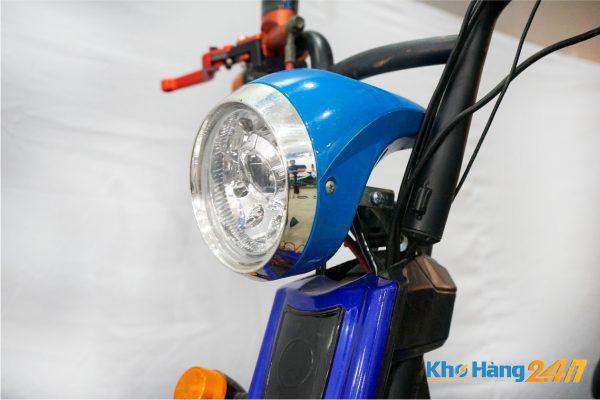 XE DAP DIEN 133S BLUERA BIKE 09 600x400 - Xe đạp điện Bluera 133S