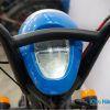 XE DAP DIEN 133S BLUERA BIKE 10 100x100 - Xe đạp điện Bluera 133S