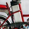 XE DAP DIEN FASHION Electric Bike 04 100x100 - Xe đạp điện Fashion Electric- PIN