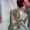 XE DAP DIEN FASHION Electric Bike 09 100x100 - Xe đạp điện Fashion Electric- PIN