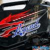 XE DAP DIEN LEGEND 01 01 02 100x100 - Xe Đạp Điện Legend Sport
