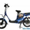XE DAP DIEN LUCK OSAKA SP 06 100x100 - Xe đạp điện Luck Osaka