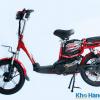 XE DAP DIEN LUCK OSAKA SP 08 100x100 - Xe đạp điện Luck Osaka