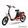 XE DAP DIEN LUCKOSAKA GOX5 02 100x100 - Xe đạp điện Go X5