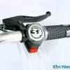 XE DAP DIEN LUCKOSAKA GOX5 1 04 100x100 - Xe đạp điện Go X5