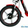 XE DAP DIEN LUCKOSAKA GOX5 CT1 100x100 - Xe đạp điện Go X5