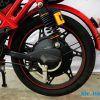 XE DAP DIEN SUNNY F9 03 100x100 - Xe đạp điện Sunny H10 - Thanh Lý