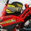 XE DAP DIEN SUNNY F9 04 100x100 - Xe đạp điện Sunny H10 - Thanh Lý