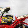 XE DAP DIEN SUNNY F9 06 100x100 - Xe đạp điện Sunny H10 - Thanh Lý