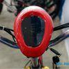 XE DAP DIEN SUNNY F9 08 100x100 - Xe đạp điện Sunny H10 - Thanh Lý