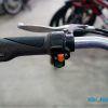 XE DAP DIEN SUNNY F9 10 100x100 - Xe đạp điện Sunny H10 - Thanh Lý