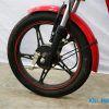 XE DAP DIEN SUNNY F9 12 100x100 - Xe đạp điện Sunny H10 - Thanh Lý