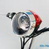 XE DAP DIEN VIET MAX 03 100x100 - Xe đạp điện Vietmax Run