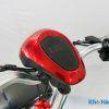 XE DAP DIEN VIET MAX 04 100x100 - Xe đạp điện Vietmax Run