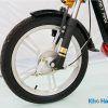XE DAP DIEN VIET MAX 05 100x100 - Xe đạp điện Vietmax Run