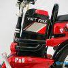 XE DAP DIEN VIET MAX 06 100x100 - Xe đạp điện Vietmax Run