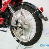 XE DAP DIEN VIET MAX 08 100x100 - Xe đạp điện Vietmax Run