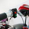 XE DAP DIEN VIET MAX 09 100x100 - Xe đạp điện Vietmax Run