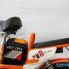 XE DAP DIEN VIETMAX RUN CAM 05 100x100 - Xe đạp điện Vietmax Run - Màu Cam