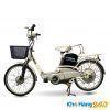 XE DAP DIEN YAMAHA ICATs 01 1 100x100 - Xe đạp điện Yamaha Icats Cũ