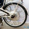 XE DAP DIEN YAMAHA ICATs 01 3 100x100 - Xe đạp điện Yamaha Icats Cũ