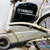 XE DAP DIEN YAMAHA ICATs 01 4 100x100 - Xe đạp điện Yamaha Icats Cũ