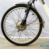 XE DAP DIEN YAMAHA ICATs 01 5 100x100 - Xe đạp điện Yamaha Icats Cũ