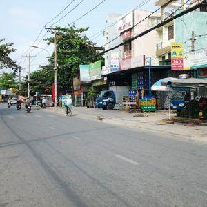 duonggnguyenduytrinh copy min 1 300x300 - Đất mặt tiền đường Nguyễn Duy Trinh,cần tiền bán gấp.