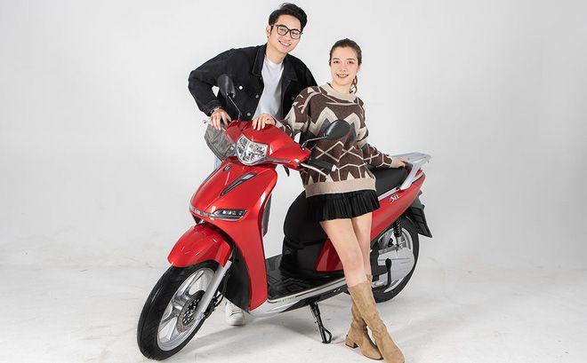 g7 15821019822151334291478 crop 15821019908891794636965 - Top 3 xe máy điện cho nữ hình thức đẹp chất lượng tốt nhất hiện nay