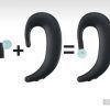 tai nghe cong nghe 247 3 100x100 - Tai nghe công nghệ 247