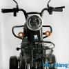 xe ba banh 18 ebike 18 100x100 - Xe 3 bánh 18 cao cấp thời trang