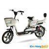xe dap dien honda a6 khohang247 1 100x100 - Xe đạp điện A6