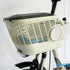 xe dap dien honda a6 khohang247 10 100x100 - Xe đạp điện A6