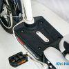 xe dap dien honda a6 khohang247 11 100x100 - Xe đạp điện A6