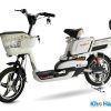 xe dap dien honda a6 khohang247 2 100x100 - Xe đạp điện A6