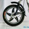 xe dap dien honda a6 khohang247 3 100x100 - Xe đạp điện A6