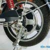 xe dap dien honda a6 khohang247 4 100x100 - Xe đạp điện A6