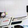 xe dap dien honda a6 khohang247 6 100x100 - Xe đạp điện A6