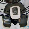 xe dap dien honda a6 khohang247 8 100x100 - Xe đạp điện A6