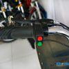 xe dap dien honda a6 khohang247 9 100x100 - Xe đạp điện A6