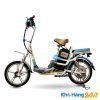 xe dap dien thanh ly dk bike 18 1 100x100 - Xe đạp điện Thanh lý DK Bike 18