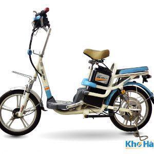 xe dap dien thanh ly dk bike 18 2 300x300 - Xe đạp điện Thanh lý DK Bike 18