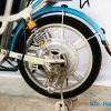 xe dap dien thanh ly dk bike 18 3 100x100 - Xe đạp điện Thanh lý DK Bike 18