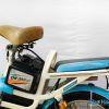 xe dap dien thanh ly dk bike 18 4 100x100 - Xe đạp điện Thanh lý DK Bike 18