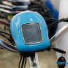 xe dap dien thanh ly dk bike 18 6 100x100 - Xe đạp điện Thanh lý DK Bike 18