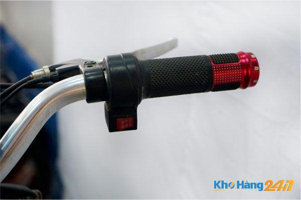 xe dap dien thanh ly dk bike 18 7 600x400 - Xe đạp điện Thanh lý DK Bike 18
