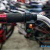 xe dap dien thanh ly dk bike 18 8 100x100 - Xe đạp điện Thanh lý DK Bike 18
